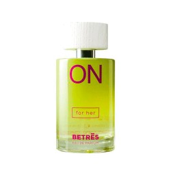 Betres ON Perfume Natural para Ella 100ml