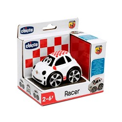 Comprar Chicco Abarth 500 Racer