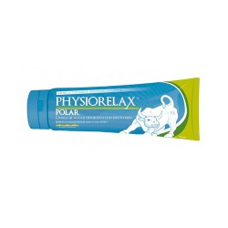 Comprar Physiorelax Polar 75ml