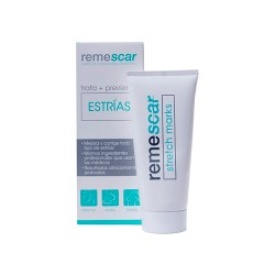 REMESCAR ANTIESTRIAS CREMA 100 ML