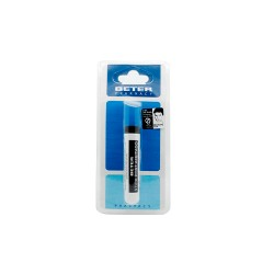 BETER STICK POST AFEITADO 7,5 GR