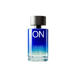Comprar Betres ON Perfume Unique para Él 100ml
