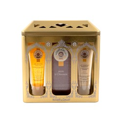 Comprar Roger Gallet Pack Bois D'Orange