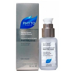 Comprar Phytolisse Sérum Alisador Ultra-Brillo 50ml