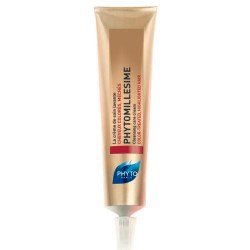 PHYTOMILLESIME Crema Lavante protector color 75ml