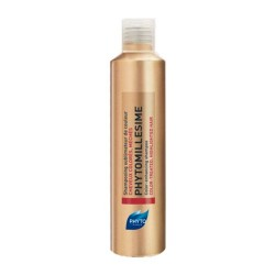 PHYTOMILLESIME Champú protector color 200ml