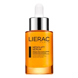 Comprar Lierac Mesolift Sérum 30ml