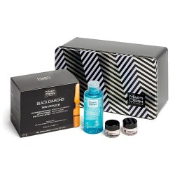 Comprar Martiderm Black Diamond Box