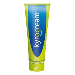 Kyrocream Crema Masaje Deportivo 250ml