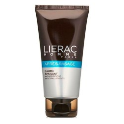 Comprar Lierac Baume Apaisant After Shave 75ml