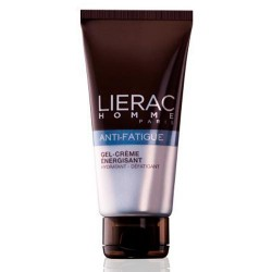 Comprar Lierac Anti-Fatiga Gel-Crema 50ml