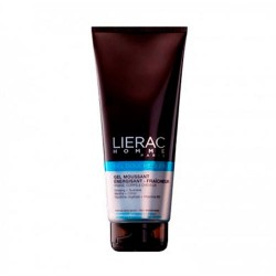 Lierac Gel De Ducha 3 En 1 200ml