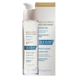 Comprar Ducray Melascreen Sérum 30ml