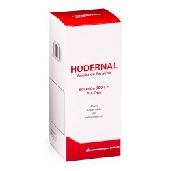 Comprar Hodernal 800mg/ml Solución Oral 300ml