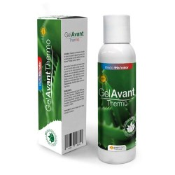 Gelavant Thermo Efecto Frío/Calor 100ml