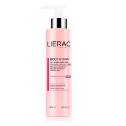 Lierac Body-Hydra+ Leche 200ml