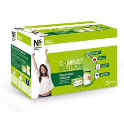 Comprar NS Complet Solutions Regularidad Intestinal