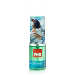 Comprar PHB Fresh Spray Bucal 15ml