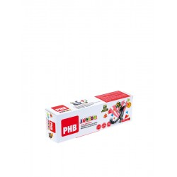 Comprar PHB Junior Fresa 75ml