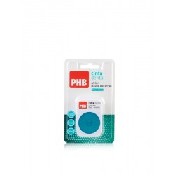 Comprar PHB Seda Dental Nylon