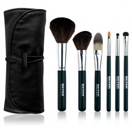 Beter Estuche-Manta Make-up Professional