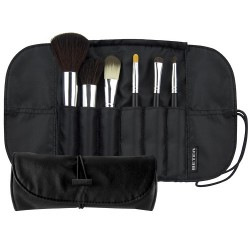 Beter Estuche-manta Make-up profesional