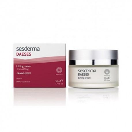 Sesderma Daeses Cr Lifting 50 ml