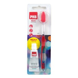 Comprar PHB Cepillo Dental Plus Duro