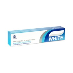 Interapothek Pasta Dental Blanq 75Ml