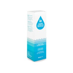 Interapothek Agua De Mar 100 Ml
