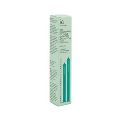 Comprar Interapothek Contorno Ojos Antifatiga 15ml