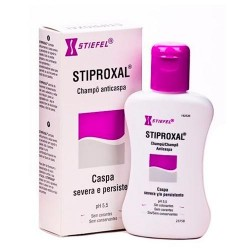 Comprar Stiproxal Champú 100 ml