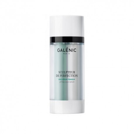 Galenic Sculpteur De Perfection Dúo Serum Tensor 30 ml