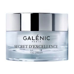 Comprar Galenic Secret D'Excellence La Crema 50 ml