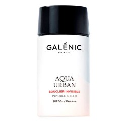 Comprar Galenic Aqua Urban Escudo Invisible SPF50+ 40 ml