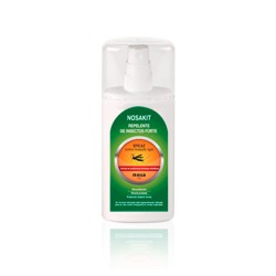 Comprar Nosa Repelente de Insectos Forte Spray 50ml