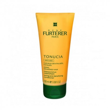 Rene Furterer Tonucia Mascarilla Vigor 100 ml