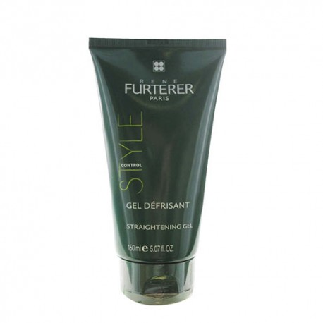 Rene Furterer Style Gel Desrizante 150 ml