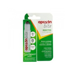 Comprar Aposán Bite 10ml