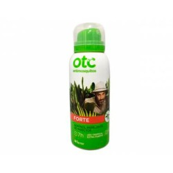 Comprar OTC Antimosquitos Forte Spray 100ml