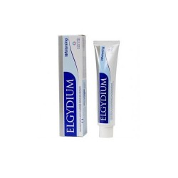 Comprar Elgydium Pasta Dental Blanqueadora 75 ml