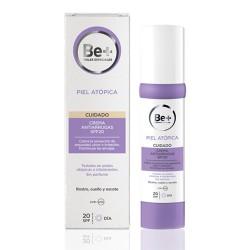 Comprar Be+ Crema Antiarrugas SPF20 40 ml