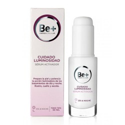 Comprar Be+ Sérum Activador 20 ml