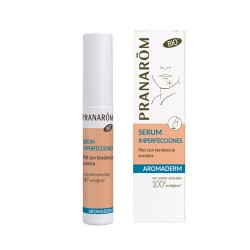 Comprar Pranarom Serum Imperfecciones 5 ml