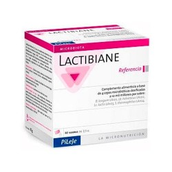 Lactibiane Reference 30 Sobres