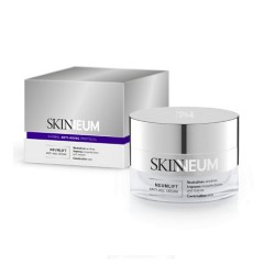 Skinneum Neumlift Crema Antiedad 50ml