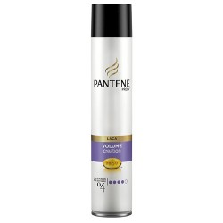 Comprar Pantene Pro-V Laca Volume Creation 300 ml