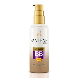 Comprar Pantene Pro-V BB7 Cream Anti-edad 145 ml