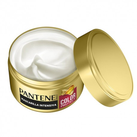 Pantene Pro-V Mascarilla Color Protect 300 ml