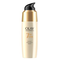 Comprar Olay Total Effects 7 en 1 Sérum 50 ml